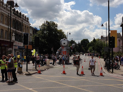 20120728_Olympics_Putney_Cycling 06