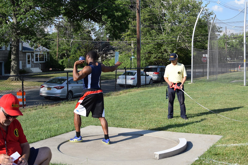 All-Comer Track and Field - June 29, 2016 - DSC_0388.JPG
