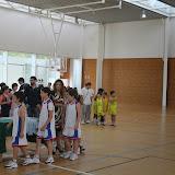 Torneo Consorcio das Mariñas 2012 - IMG_7589.JPG