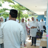 Kunjungan Majlis Taklim An-Nur - IMG_1065.JPG