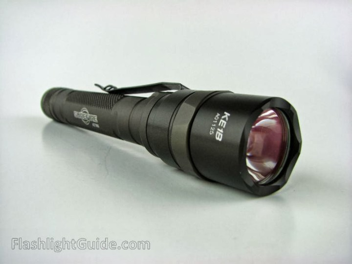 FlashlightGuide_5599