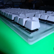Hackeyboard case test assembly 1.JPG