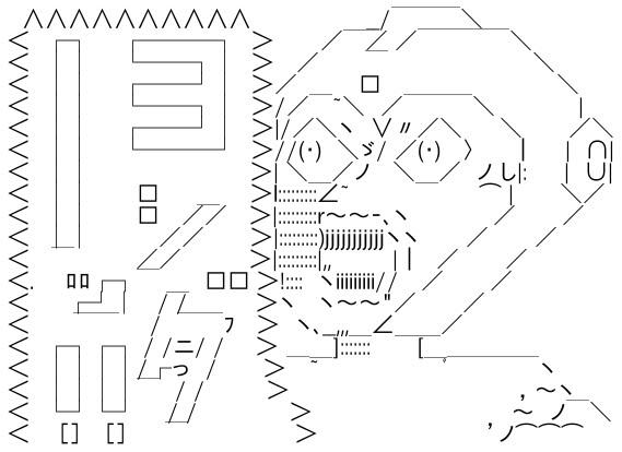 131015-001.jpg