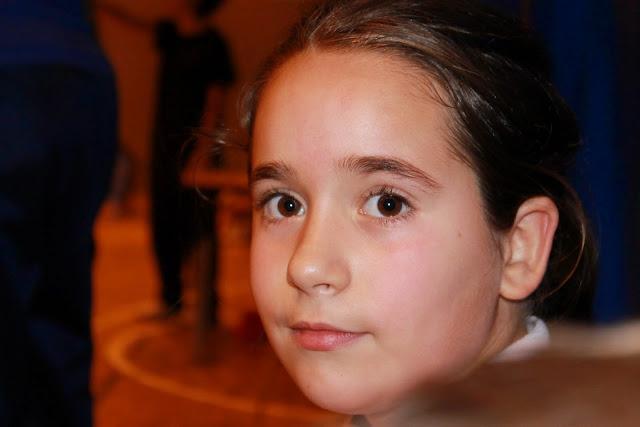 Benjamín 2011/12 - IMG_1108.JPG