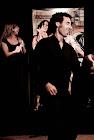 21 junio autoestima Flamenca_75S_Scamardi_tangos2012.jpg