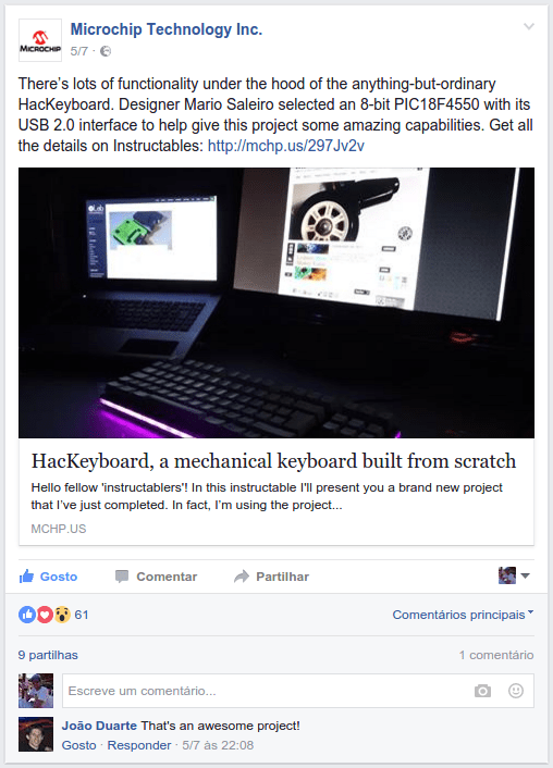 hackeyboard_microchip_facebook.png