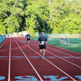 June 12 - 2013 Princeton Community Mile - IMG_3967.JPG