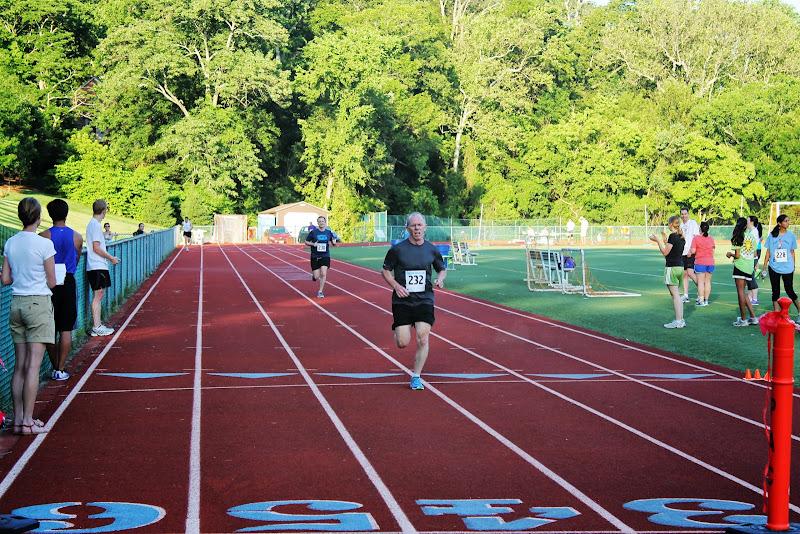 June 12 - 2013 Princeton Community Mile - IMG_3967.JPG
