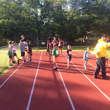 All-Comer Track and Field June 8, 2016 - IMG_0479.JPG