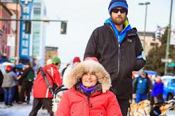 Iditarod2015_0198.JPG