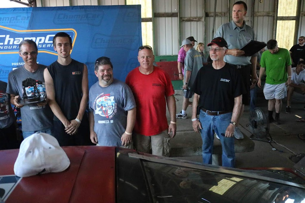ChampCar 24-Hours at Nelson Ledges - Awards - IMG_8826.jpg