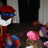 Sinterklaas 2011 - sinterklaas201100026.jpg