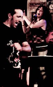 destilo flamenco 28_38S_Scamardi_Bulerias2012.jpg
