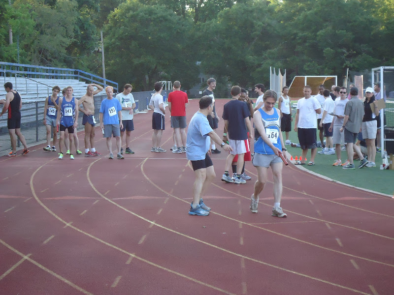 June 27 All-Comer Track at Princeton High School - DSC00161.JPG