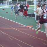 June 27 All-Comer Track at Princeton High School - DSC00155.JPG