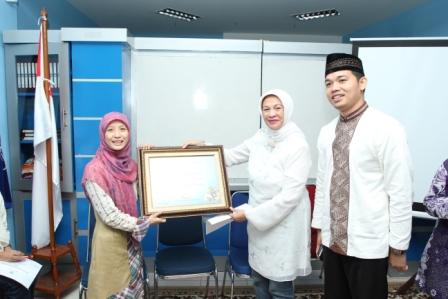 Kunjungan Majlis Taklim An-Nur - IMG_1031.JPG