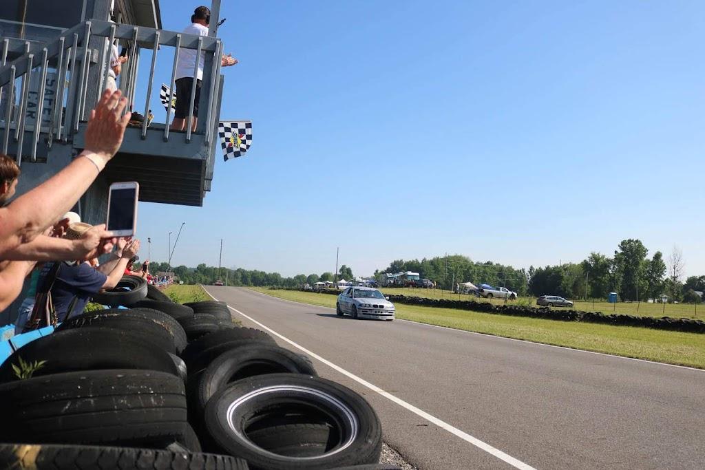 ChampCar 24-hours at Nelson Ledges - Finish - IMG_8700.jpg