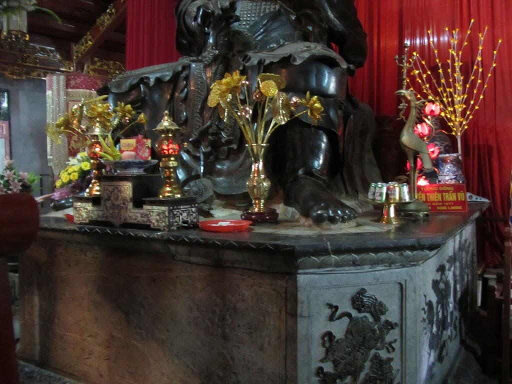 0560The_Dragon_Pagoda