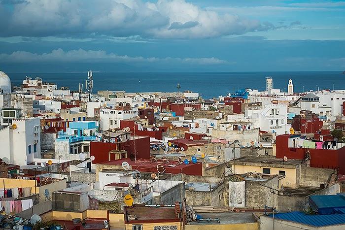 Tangier45.jpg