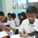 Workshop Membuat Website - IMG_0119.JPG