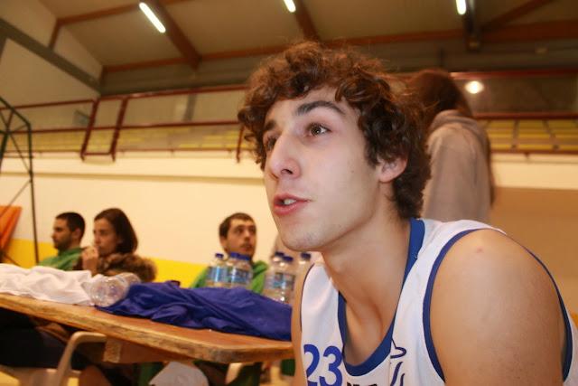 3x3 Los reyes del basket Senior - IMG_6809.JPG