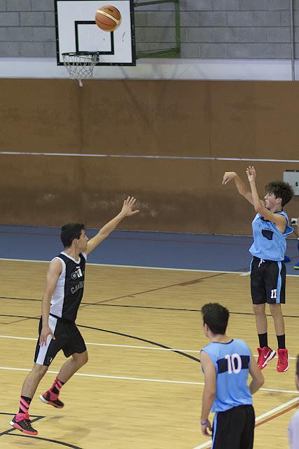 Cadete Mas 2015/16 - montrove_cadetes_15.jpg