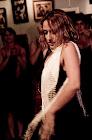 21 junio autoestima Flamenca_102S_Scamardi_tangos2012.jpg