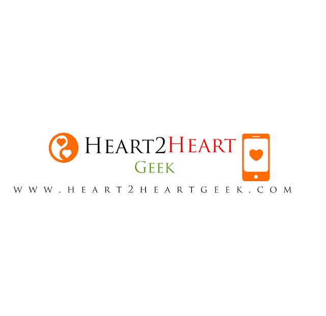 Design Your Professional Logo At NaijaTechGuy 20
