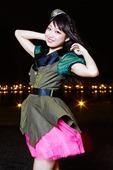 (逢月ひな) Aizuki Hina