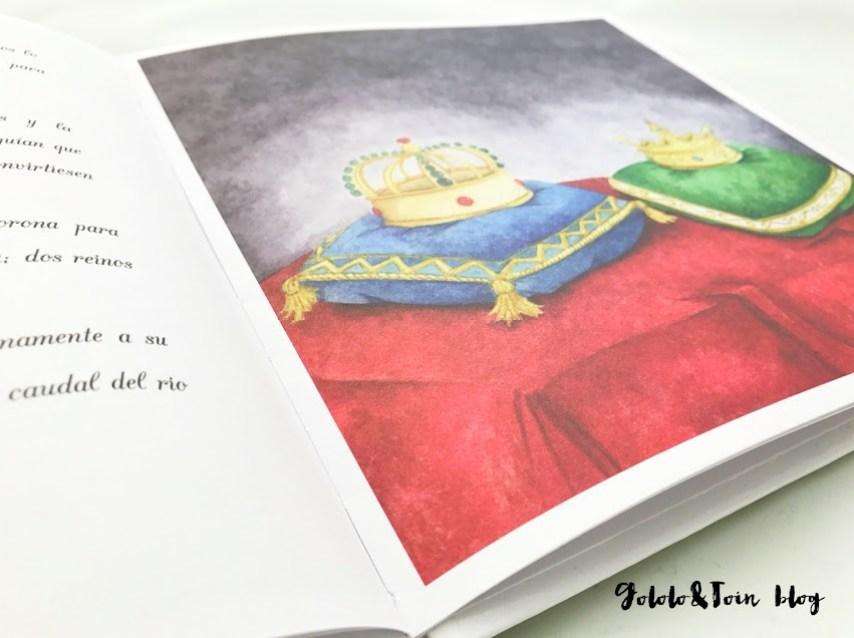 dos-reinos-dos-coronas-literatura-infantil-cuento-divorcio-separacion