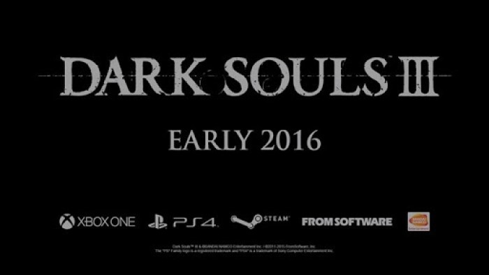 dark souls_III_announcement