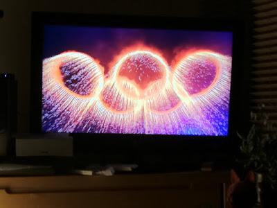 20120727_Olympics_Opening_Ceremony