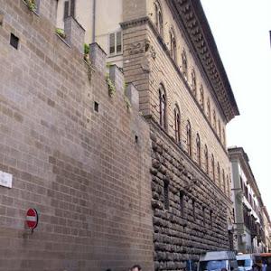 Firenze 052.JPG