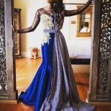 traditional shweshwe dresses 2016 ideas african