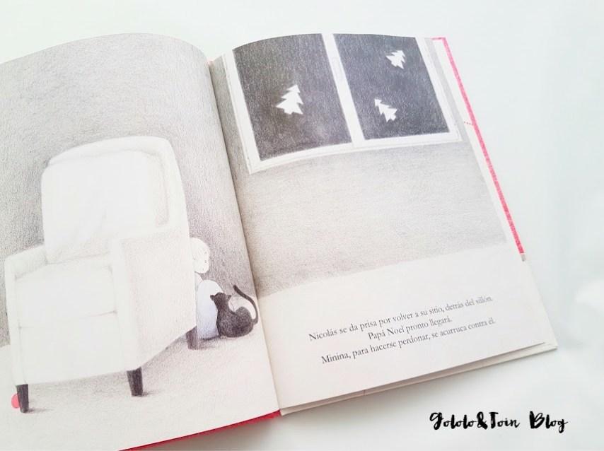 cuentos-de-navidad-la-nicolás-literatura-infantil-tramuntana-album-ilustrado