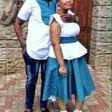 trendy shweshwe outfits 2016 2017