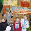 turniejsmokarakon2014_21.jpg