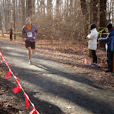 Winter Wonder Run 6K - December 7, 2013 - DSC00422.JPG
