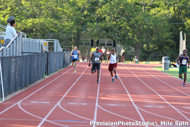 All-Comer Track meet - June 29, 2016 - photos by Ruben Rivera - IMG_0430.jpg