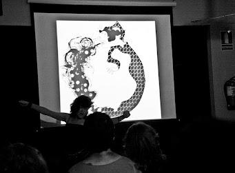 destilo flamenco 28_197S_Scamardi_Bulerias2012.jpg