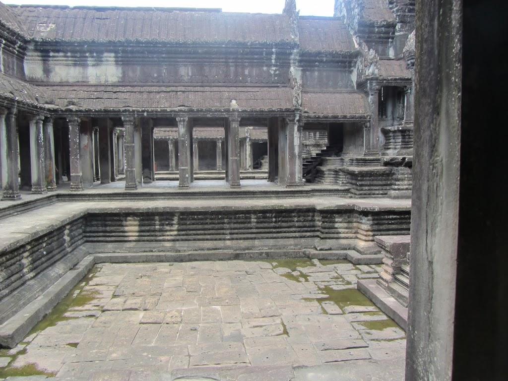0177Angkor_Wat