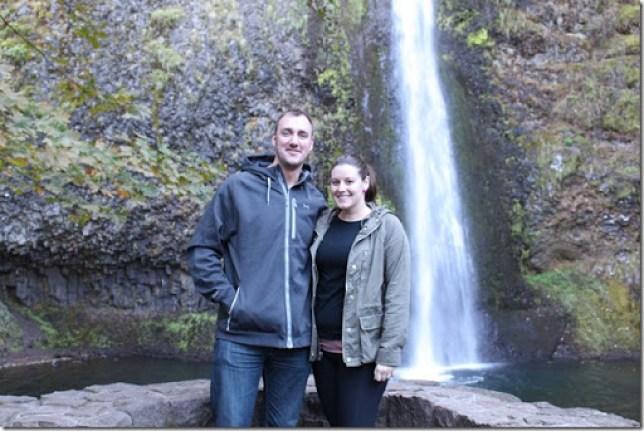 Domesticability Oregon Trip Mt. St Helens Haystack Rock Tidepools_-99