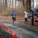 Winter Wonder Run 6K - December 7, 2013 - DSC00462.JPG