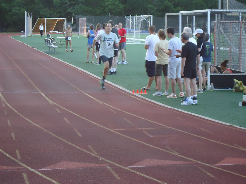June 27 All-Comer Track at Princeton High School - DSC00203.JPG