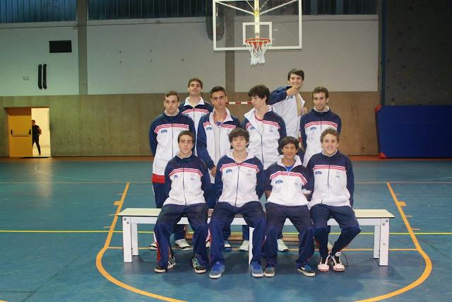 Cadete Mas 2011/12 - IMG_6862.JPG