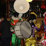 Sinterklaas 2011 - sinterklaas201100062.jpg