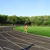 June 17, 2014 All-Comer Track - DSC00666.JPG