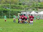 RCW VS AFRAGOLA (6).JPG