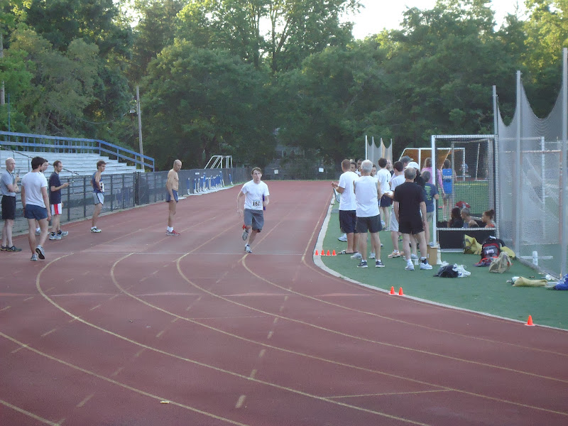 June 27 All-Comer Track at Princeton High School - DSC00180.JPG