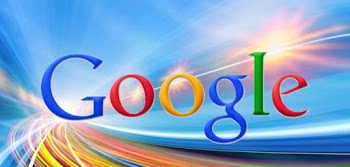 How to backup your contacts to Google Servers 1